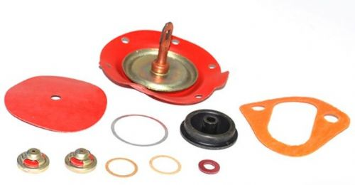 Series 2/2A/3 Fuel Pump Repair Kit